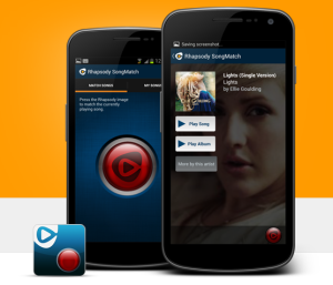 discovery_apps_songmatch